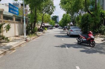 Cần bán gấp lô đất thổ cư khu dân cư An Phú Hưng, DT: 4x19m hướng Bắc giá tốt chỉ 115tr/m2