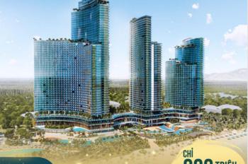 Sunbay Park Phan Rang - chỉ 1.3 tỷ/căn full nội thất - LH Ngọc Châm 0947674494
