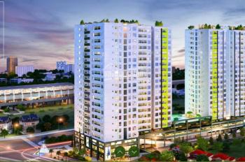 Lavita Garden, Hưng Thịnh đã bàn giao, 2PN giá 2.1 tỷ, sở hữu ngay căn hộ trung tâm TĐ - 0931025383