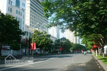 Nhà MT giá rẻ nhất Nguyễn Phi Khanh, Tân Định, Q1. Giá: 12 tỷ, LH 091.332.4445 Khánh Eco