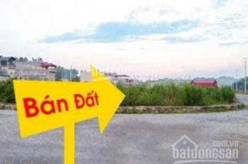Cần bán lô đất đẹp Vĩnh Hải, hẻm Phước Huệ, cách đường 2/4 khoảng 350m