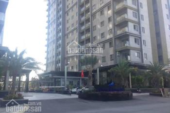 Tôi cần bán gấp Docklands Nguyễn Thị Thập, Quận 7, 74m2, 2PN 2tỷ1