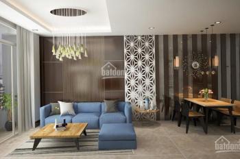 Cần bán gấp căn hộ tại chung cư Saigon South Plaza, quận 7, giá rẻ nhất khu vực. LH: 0933.294.660