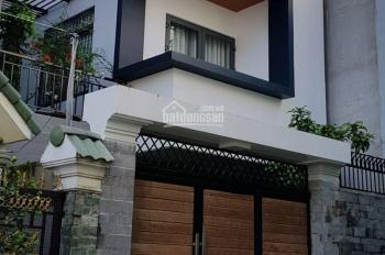Bán nhà hẻm 320 đường Độc Lập, Phường Tân Quý, Quận Tân Phú, TP. HCM, 140m2, giá: 16.5 tỷ