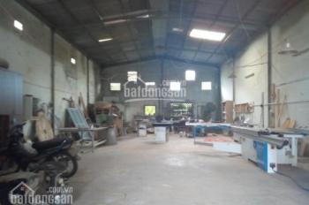 bán nhà xưởng Bình Tân đang cho thuê 600m2 Hương Lộ 2 giá 9 tỷ sổ hồng riêng LH 0377992229