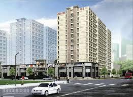 Bán căn hộ cao cấp Res III ngay trung tâm quận 7, diện tích - 80m2, giá 2.1 tỷ. Tel: 0938591790