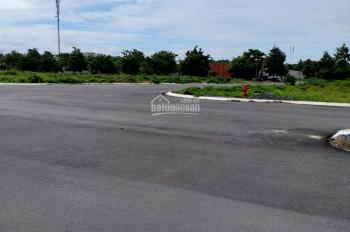 Bán nền đường B8 khu TĐC Tân Phú, 200m2, Đông Bắc, 1 tỷ 850. LH 0931235917 Mỹ Ngân