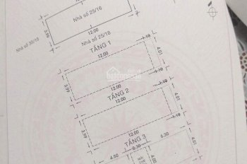 Bán nhà hẻm Lê Ngã ô tô rộng 4x12m 205m2 giá 7.3tỷ thương lượng. Nhà đẹp kiên cố LH 0937.056828