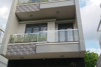 Nhà cần bán MT đường Bạch Đằng, P. 15, Quận Bạch Đằng, DT: 4x30m, 20 tỷ, LH: 033 8888 327