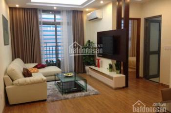Giá tốt bán căn hộ Đặng Thành (Carillon 2) Trịnh Đình Thảo, Q. Tân Phú, giá 1.7 tỷ, 50m2, 1PN, 1WC