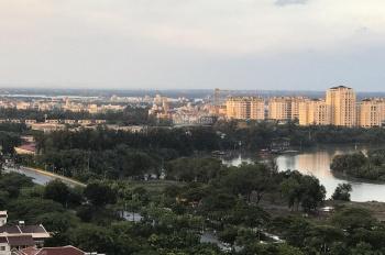 Cần cho thuê căn hộ Panorama trung tâm Phú Mỹ Hưng, quận 7, TP. Hồ Chí Minh. LH: 0903793169