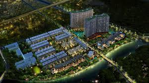 Cần bán shophouse Midtown Phú Mỹ Hưng, Q7, giá 3,750 tỷ rẻ nhất, vui lòng gọi 0901418189