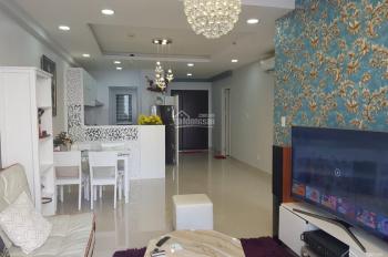 Cần cho thuê gấp căn hộ Scenic Valley Phú Mỹ Hưng, giá thuê 20tr. LH: 0903793169