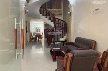 Bán căn nhà giá hợp lý để lại nội thất trong ngõ 193, Văn Cao, Hải An, Hải Phòng