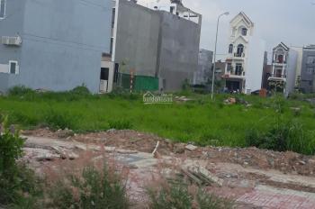 Cần bán nhanh lô đất MT Nguyễn Oanh, Gò Vấp; SHR, XDTD, LH: 0902850995