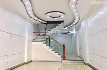 Cần sang nhượng căn nhà 4 tầng xây độc lập khung cột đường TRẦN HOÀN, LÊ HỒNG PHONG, HẢI PHÒNG