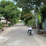 Cần bán đất MT đường Bùi Quang Là, P12, Gò Vấp, 1.8 tỷ /67,5m2, sổ hồng riêng, LH: 0934141860