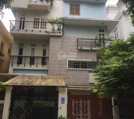 Siêu MT một đời chủ giá rẻ nhất Nguyễn Phi Khanh Tân Định Q1. 100m2 chỉ 30.5 tỷ