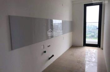 Bán căn hộ 89,1 m2 , 2 phòng ngủ, tòa G1 FIVE STAR Kim Giang. LH O389 261 972