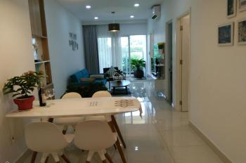 Theo chồng bên Úc bán nhanh nhà cấp 4 ngay đường Nguyễn Duy Trinh, Q2. 75m2/ 2.2 tỷ, sổ hồng riêng