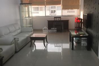 Cho thuê căn hộ Mỹ Khánh Phú Mỹ Hưng, Quận 7, TP. Hồ Chí Minh. Giá thuê: 18tr, LH: 0903793169