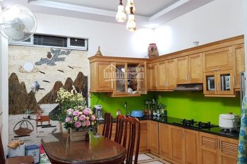 Bán Nhà Ngõ 460 Khương Đình Thanh Xuân 55m2 giá 3.2tỷ LH:0347600982.