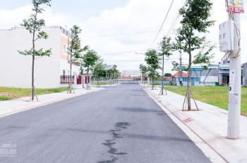 Eco town long thành siêu dự án đón đầu sân bay quốc tế, giá gốc CĐT ck từ 2 đến 5% 0934 108 361