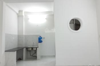 Cần bán gấp nhà đường Lưu Hữu Phước, P15 Q8, DT: 92m2, vào ở ngay, hình thực tế. LH: 0907778411