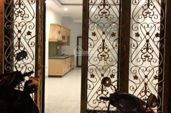 Bán nhà căn MT Tân Bình DT 6.3x13m giá 13.7 tỷ thương lượng