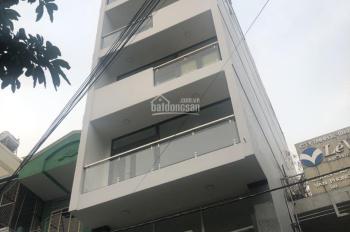 Cho thuê góc 2 Nguyễn Trọng Tuyển, Nguyễn Văn Trỗi, Quận Phú Nhuận