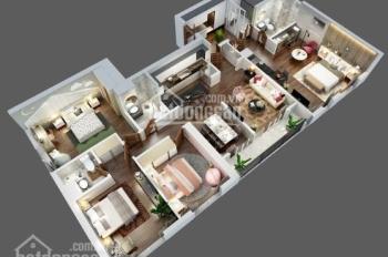 Chung cư The Terra An Hưng ra bảng hàng đợt 1 với 100 căn hộ, bán hết veo trong 3 ngày 0936 386 022