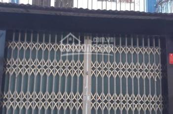 Định cư cần bán gấp nhà trung tâm Quận Tân Phú, 3 tỷ (thương lượng)