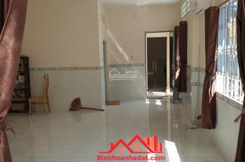 Nhà 2 lầu 1 trệt - 7 x 19 m2 - 4 t.ỷ 950 - Hướng Đông nam - Phường Quang vinh - Biên Hòa