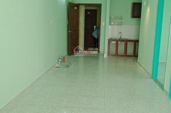 Cho thuê căn hộ chung cư Khang Gia, Gò Vấp 60.4m2, 2PN, 1WC, giá 6tr/tháng