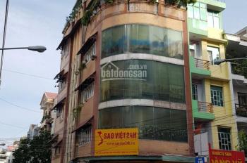 Bán gấp nhà góc 2 mặt tiền Nguyễn Duy Trinh, p.Bình Trưng Tây q2. DT 7x25m giá 25 tỷ LH 0934868414