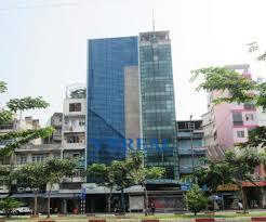 Chi tiết: Nhà bán góc 2 mặt tiền Phan Đình Phùng, Huỳnh Văn Bánh, 2 lầu, 38 tỷ