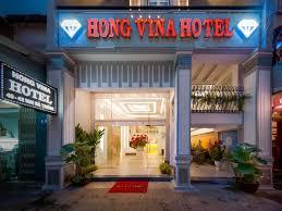 Bán nhà mặt tiền Huỳnh Văn Bánh P14 Quận Phú Nhuận, đoạn đẹp, 5x16m. Giá 17 tỷ TL nhẹ, LH 093155098