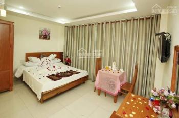 Bán khách sạn 6 tầng bên biển mặt tiền đường Phan liêm, quận ngũ hành sơn .Đà Nẵng lH 0905299337