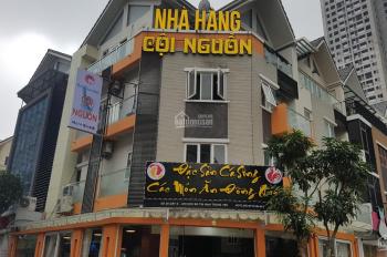 Cần sang nhượng nhà hàng Cội Nguồn, Đặc Sản Cá & Các Món Ngon Đồng Quê, Tel 0915586862