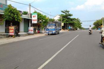 Bán đất mặt tiền huyện Xuân Lộc, đường nhựa rộng 10m, 100x120m, 1.2ha, thổ cư 300m, giá 5 tỷ