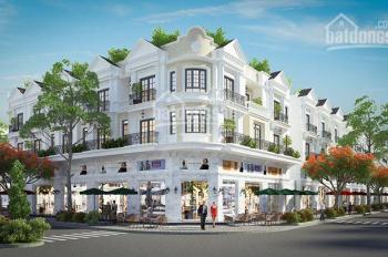 Ngân hàng Bắc Á hỗ trợ 75% đất nền, shophouse ngay sân bay Long Thành, LH: 0386658068