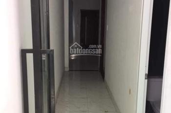 Bán nhà cực rẻ MT 8m trong khu dân cư Vietsing DT 5*25 TC 100 giá chỉ 3ty2 LH 0363197709
