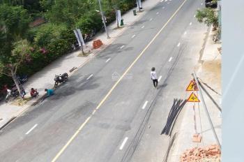 Cho thuê MB nhà phố (ngắn hạn) Jamona City, Q.7 (lộ giới 20m) mới xây, tiện KD