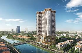 Samsora Premier 105 Hà Đông nhà sang xế xịn - nhận nhà ở ngay - hỗ trợ lãi suất 0% /12 tháng