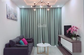 Hãy sở hữu cho mình một trong những căn hộ bậc nhất Sài Gòn, giá lại vô cùng hấp dẫn