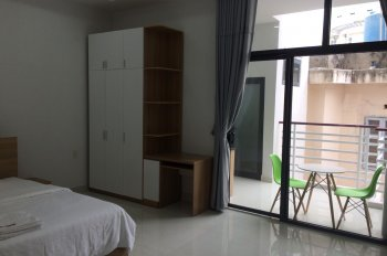 Cho thuê căn hộ nghỉ dưỡng gần Ga Nha Trang, đầy đủ nội thất vào ở ngay, giá tốt  LH: 0936601662