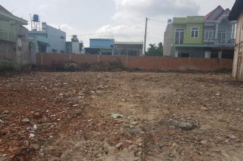 Gia đình tôi có lô đất 1000m2 tại Thủ Khoa Huân, An Thạnh, Thuận An muốn cho thuê