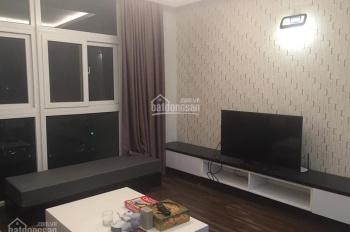 Chính chủ bán căn hộ Usilk City, đầy đủ nội thất, 95m2, 2pn. LH: 0906112228