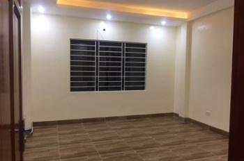 Chính chủ bán nhà xây mới theo thiết kế hiện đại 4 tầng dt sàn 130 m2 cách Mỹ Đình 2,5km,0847273333