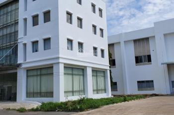 Cần bán nhà xưởng khu công nghiệp Vsip 2, diện tích 12000m2, giá bán 80 tỷ